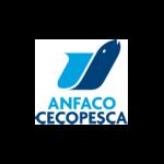 Anfaco Cecopesca