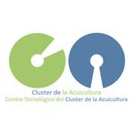 CETGA Logo