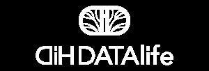 DATAlife-logo-negativo