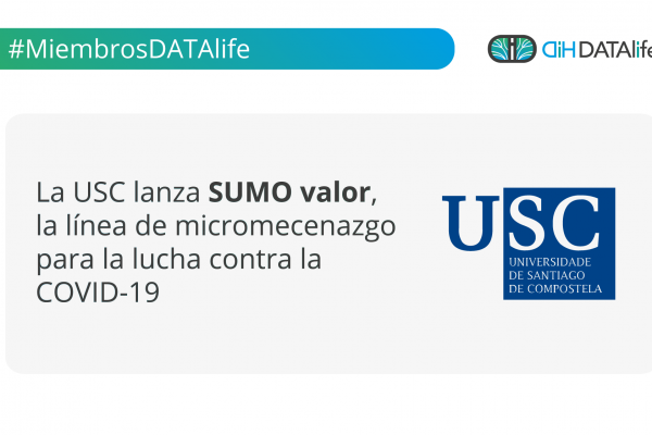 USC SUMO VALOR