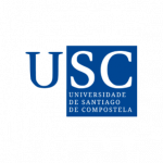 USC - Universidade de Santiago