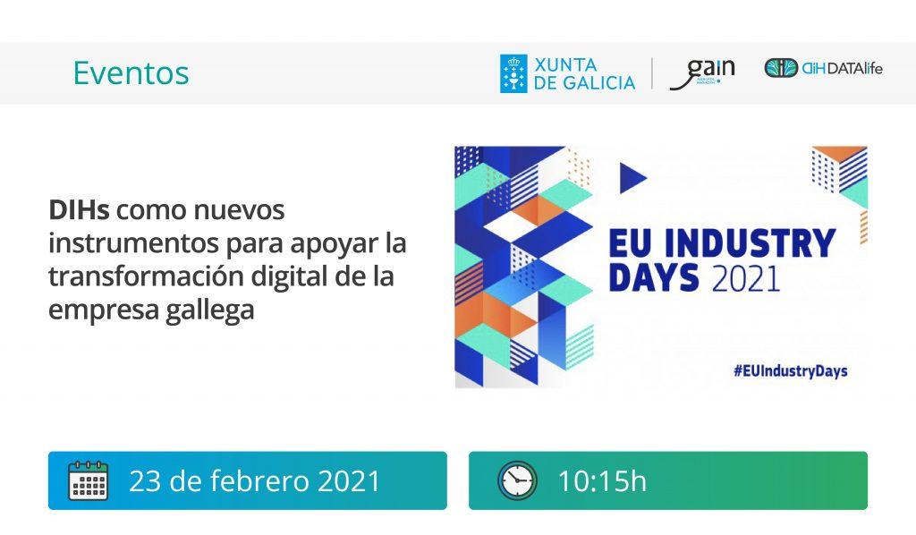 EuIndustry2021