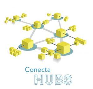Conecta Hubs