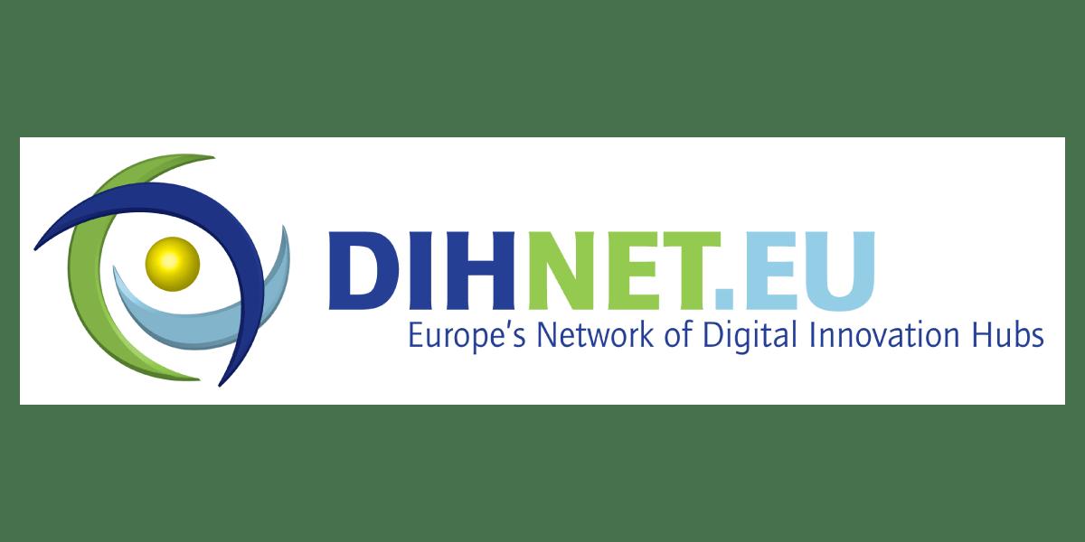DIHNET.EU